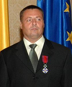 4-Tudor_Petrov_Popa