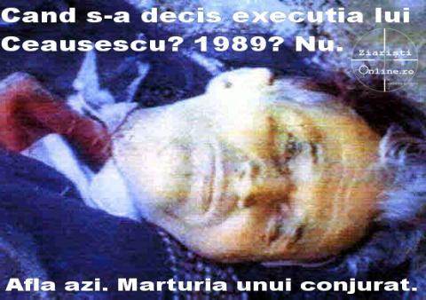 Ceausescu-executat-prim-plan