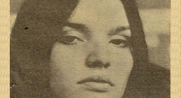 Cenaclul Flacara-Mihaela Popescu-500px