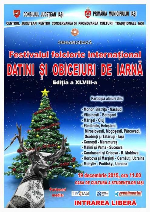 Festival Folcloric datini_si_obiceiuri_-2015-AFISH-600px