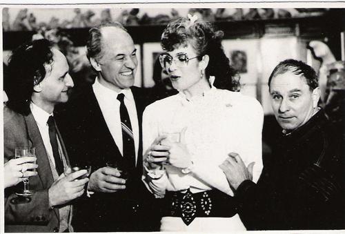 Flacara-Film-GrVieru-Eugen Doga-Angela Similea-Vsile Blendrea-1980-din cartea Luminitei Dumbraveanu-500px
