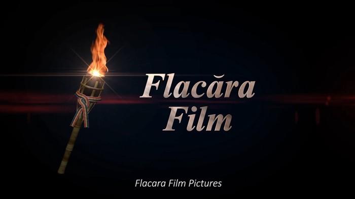 Flacara Film-generic Flacara Film Pictures RO-ENG-2012-700px