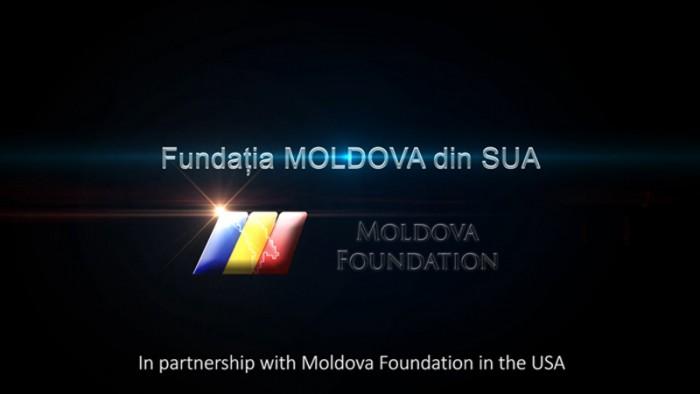 Flacara Film-in colaborare cu Fundatia Moldova din SUA-800px