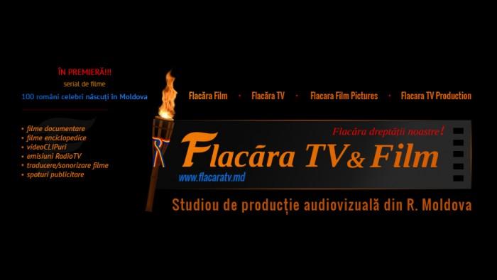 FlacaraTV-Film-site-LOGO-BANNER G-920px