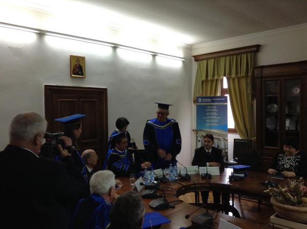 GhDuca-DHC Univ 1 Decembrie 1918 din Alba Iulia-TOGA-29-02-2015-600px
