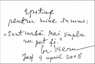 GrVieru-COLIND-Sunt iarba-mai simplu nu pot fi-EPITAF-9apr2009-400px