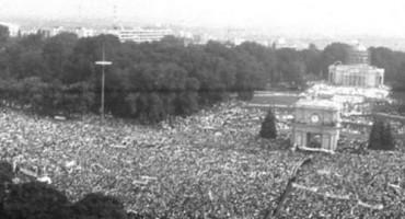 Marea Adunare Nationala Chisinau 27 august 1989-500px