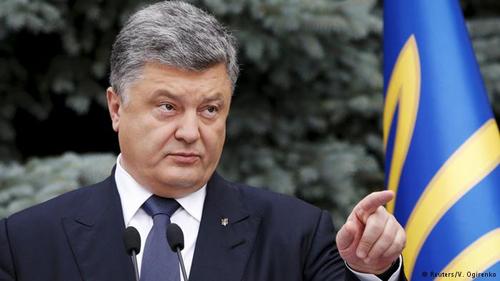 Petro Porosenko-presedintele Ucrainei-500px