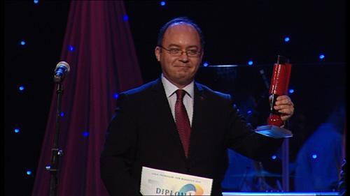 TVR-Bogdan Aurescu-ex-ministru de Externe RO-12-12-2015-500px