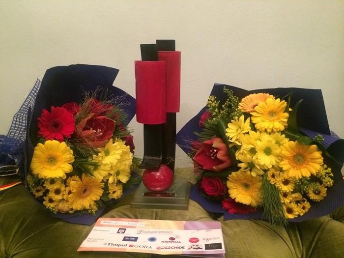 TVR-Trofeul Gala Premilor 2-12-12-2015-700px