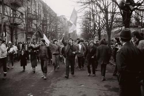 Timisoara 1989-revolutie-costi-duma-21-500px