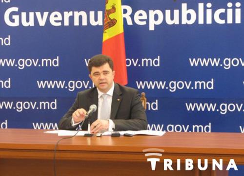 Victor Osipov-viceministru al Reintegrarii R-Moldova-Tribuna-md-500px