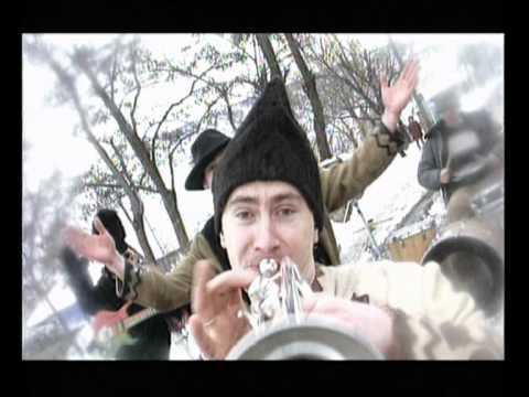 Zdob si Zdub-Haitura-Plugusorul-2010