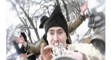 Zdob-si-Zdub-Haitura-Plugusorul-2010