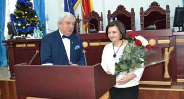 ASM-Eminescu-Ziua Culturii Nationle-GhDuca-M-Babuc-tribuna-500px