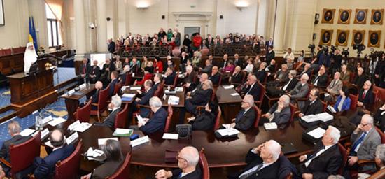 Academia Romana-cinstire Eminescu-15-01-2016-600px