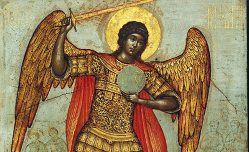 Eminescu-Sf_Arhanghel Mihail 1-500px