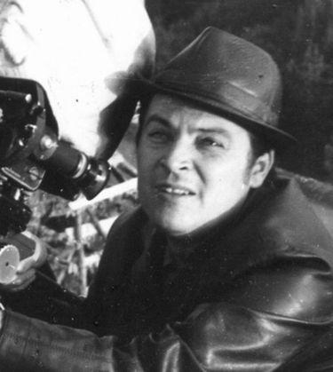 Film-Regizorul Mircea Drăgan-ro.wikipedia.org