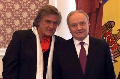 Florin-Piersic-cetatenie-R-Moldova-Nicolae-Timofti