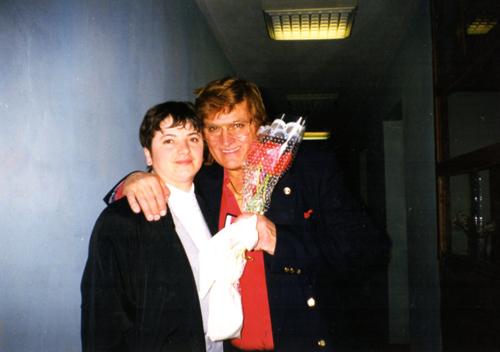 Focul din Vatra Florin Piersic si LDumbraveanu-Radio Moldova-2000-500px