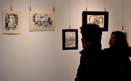 ICR-Beijing-Mihai-Eminescu-2016 Expozite grafica 1-500px