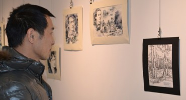 ICR-Beijing-Mihai-Eminescu-2016 Expozite grafica 2-500px