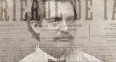 Mihai Eminescu-Curierul-de-Iasi-lupuldacicblogg-wordpress-com-600px