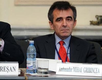 Mihai Gribincea-Ambasadorul Moldovei la Bucuresti-400px