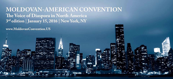 New York-Conventia Moldo-Americana-600px