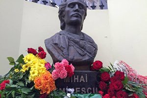 Odesa-bus Eminescu-Sergiu Dan FB 15-01-2016-300px