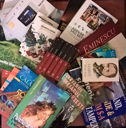 Odesa-daruri pentru elevi-Sergiu Dan FB 14-01-2016-500px
