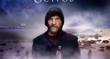Ostrov-Insula film rus ortodox-imagine erou principal-400px