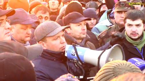 Proteste Chisinau-24 ian 2016-liderii-foto Moldova-ORG-500px