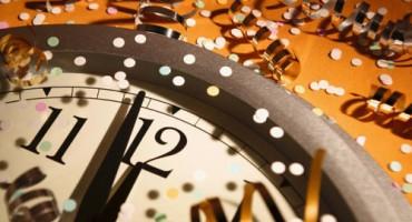 Revelion-ceasul al 12-lea-simbol-500px
