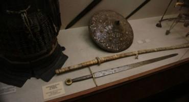 Spada lui Stefan cel Mare din muzeul Isanbul-Adevarul 1-500px