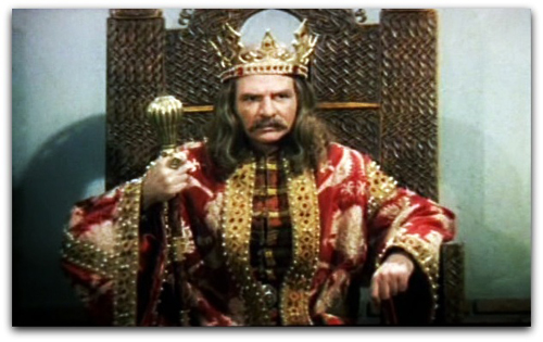 Stefan-cel-Mare-captura-din film Mircea Dragan 1975-500px