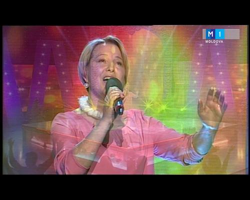 TVM-Basarabeanca-Lume te iubesc-Revelion 2016-01-01-2016-START-Still015-500px