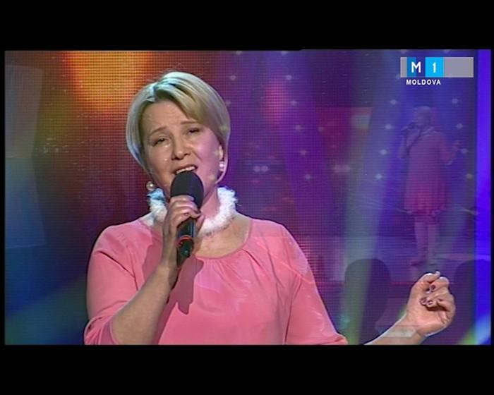 TVM-Basarabeanca-Lume te iubesc-Revelion 2016-01-01-2016-plan apropiat-Still012-700px