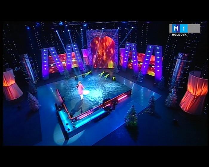 TVM-Basarabeanca-Lume te iubesc-Revelion 2016-01-01-2016-plan de sus-Still018-700px