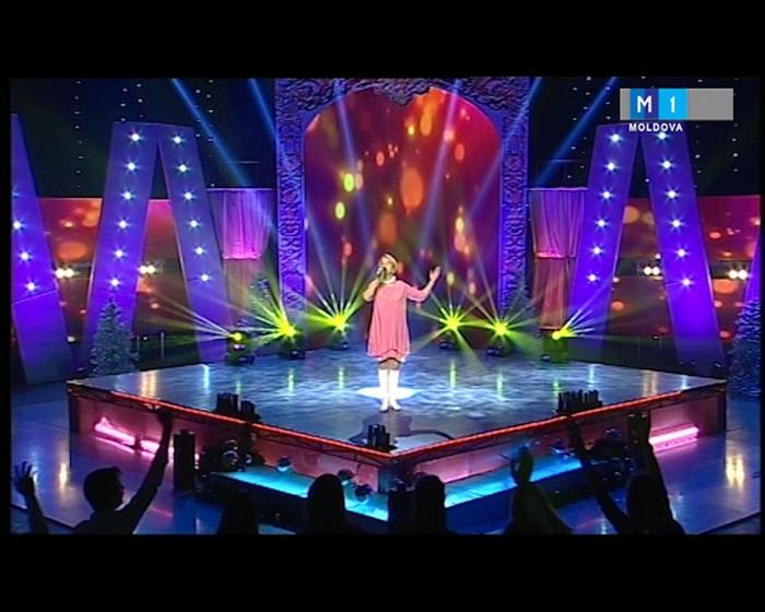 TVM-Basarabeanca-Lume te iubesc-Revelion 2016-01-01-2016-plan general-Still016-700px