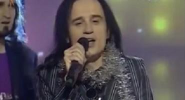 TVM-Revelion-2014-Melodii-nemuritoare-Radu-Dolgan-01-01-2014