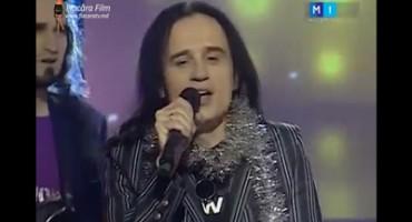 TVM-Revelion 2014-Melodii nemuritoare-Radu Dolgan-01-01-2014-400px