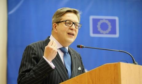 UE Pirkka Tapiola
