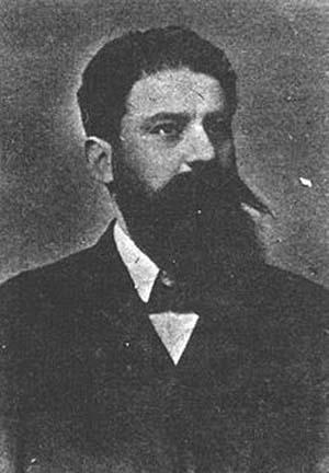 Constantin Stere-academician-om politic roman in Romania Mare-450px