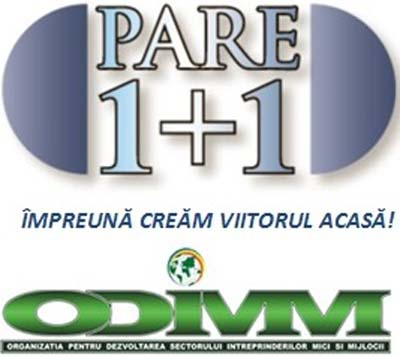 Diaspora-Program remitente PARE_11_ODIMM-400px