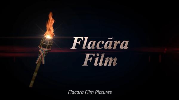 Flacara Film-generic Flacara Film Pictures RO-ENG-2012-600px