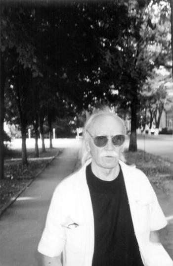 Gheorghe_Voda-poet scenarist-regizor-350px