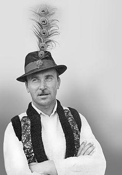 Gheorghe_Voda-poet scenarist-regizor-Wikipedia