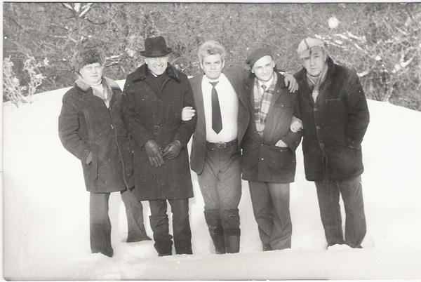 Ipotesti-Victor Craciun-EugenDoga-Mircea Radu Iacoban-Grigore Vieru-Andi Andries-1980-600px