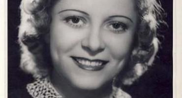 Maria Cebotari -soprana-Chisinau-Berlin-Viena-Univers-450px